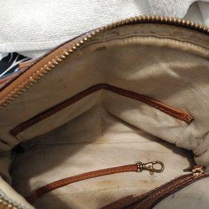 Michael Kors Bags - Woman Authentic Michael kor purse